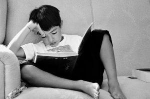 children-studying-670663_640